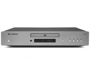 Cambridge Audio AXC35 / Gwarancja Audio Center 2 lata / Autoryzowany Salon Audio Tczew